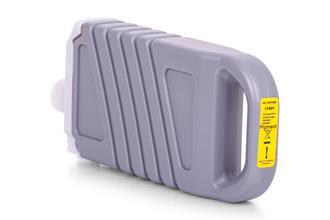 Kompatibel zu Canon 0778C001 / PFI-1700Y Tinte Gelb