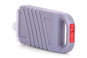Kompatibel zu Canon 0783C001 / PFI-1700R Tinte Rot