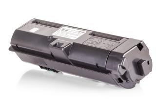 Kompatibel zu Kyocera 1T02RV0NL0 / TK-1150XL Toner Schwarz XL