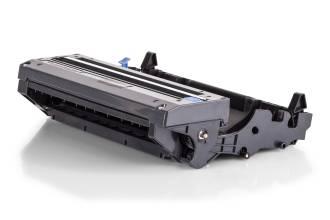 Kompatibel zu Brother DR-3000 Bildtrommel