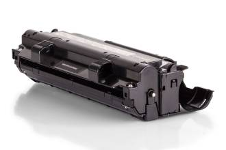 Kompatibel zu Brother DR-8000 Bildtrommel