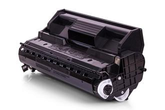 Kompatibel zu Epson C13S050290 Toner schwarz