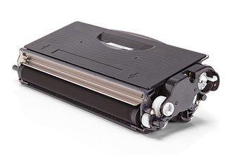 Kompatibel zu Brother TN-3230 / TN-3280 Toner XXL Schwarz