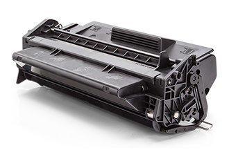 Kompatibel zu HP C4096A Toner XXL