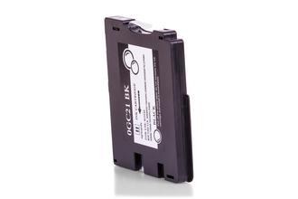 Kompatibel zu Ricoh 405532 / GC-21 K Gelkartusche Schwarz