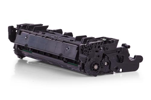 Kompatibel zu HP CF226A / 26A Toner Schwarz