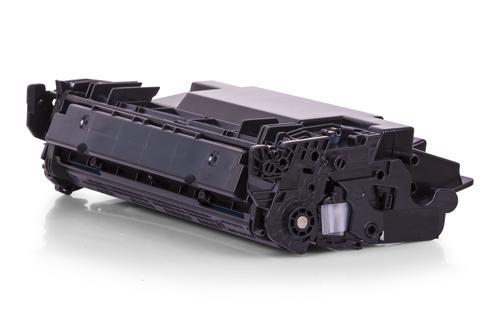 Kompatibel zu HP CF226X / 26X Toner Schwarz