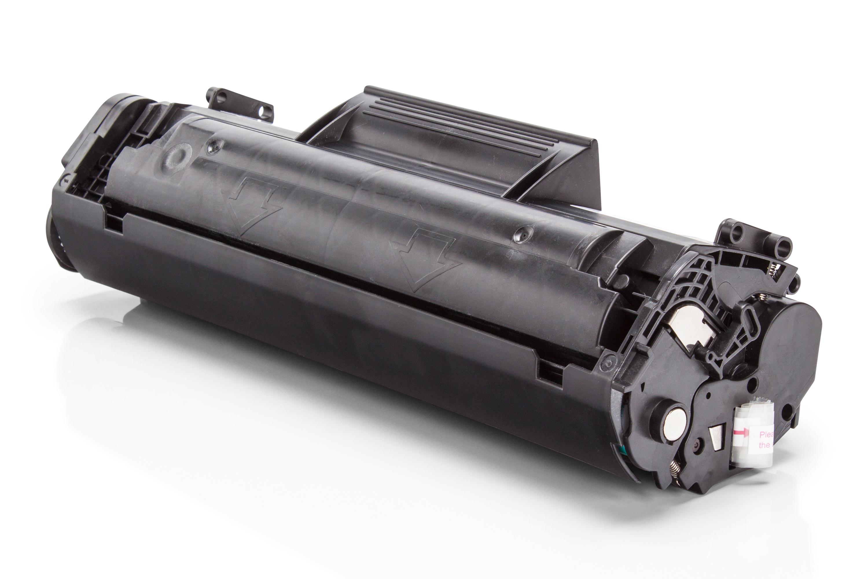 Kompatibel zu Canon FX-10 Toner