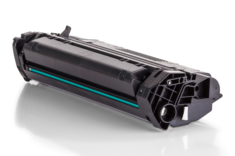 Kompatibel zu Canon 8489A002 / EP-27 Tonerkartusche, schwarz