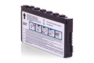 Kompatibel zu Epson C13T557040 / T5570 Tinte Foto