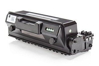 Kompatibel zu Samsung MLT-D204U (SU945A) / 204U Toner Schwarz