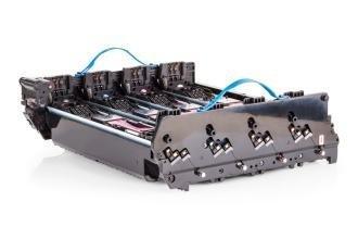 Kompatibel zu OKI 44968301 Bildtrommel