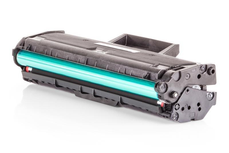 Kompatibel zu Samsung MLT-D 101 S/ELS Toner schwarz XXL