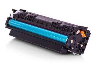 Kompatibel zu Canon 1248C002 / EP46 Toner Magenta