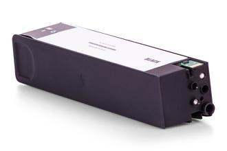 Kompatibel zu HP L0R12A / 981X Tinte Schwarz