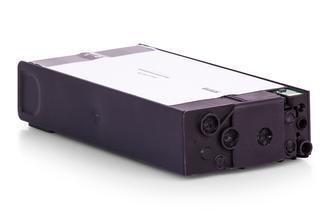 Kompatibel zu HP L0R16A / 981Y Tinte Schwarz