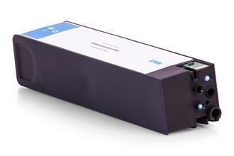 Kompatibel zu HP L0R09A / 981X Tinte Cyan