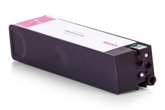 Kompatibel zu HP L0R10A / 981X Tinte Magenta