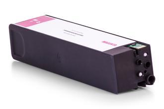 Kompatibel zu HP L0R14A / 981Y Tinte Magenta