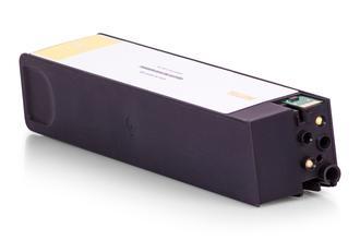 Kompatibel zu HP L0R11A / 981X Tinte Gelb