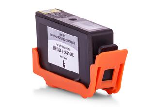 Kompatibel zu HP CB316EE / 364 Tinte Schwarz