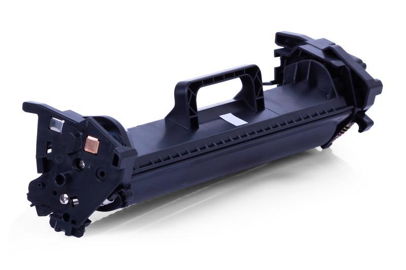 Kompatibel zu HP CF294A Toner schwarz