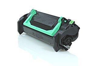 Kompatibel zu Epson C13S050010 Toner Schwarz