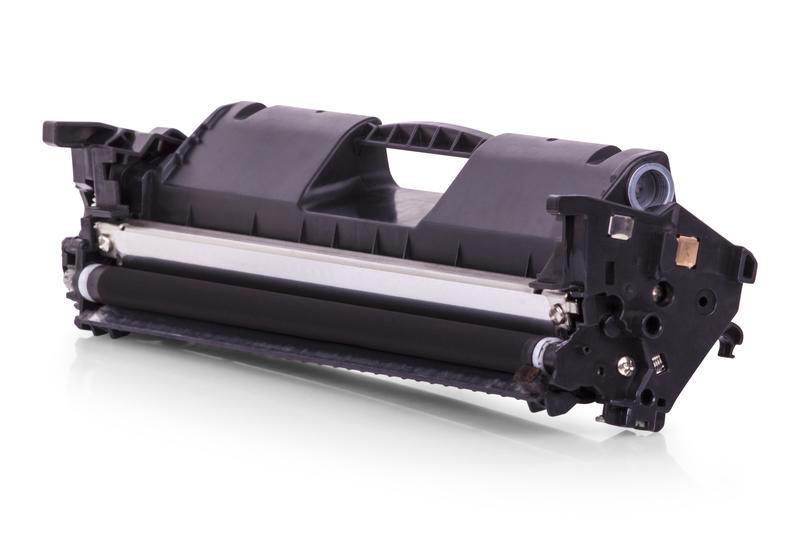 Kompatibel zu HP CF294X Toner schwarz