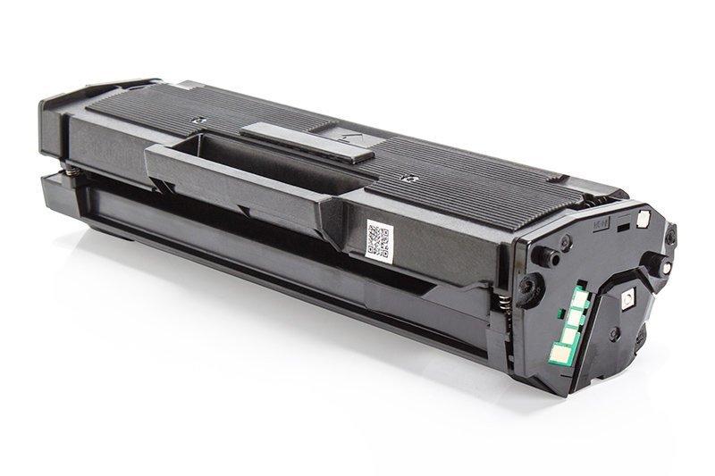 Samsung Toner MLTD111LELS / 111L (2x 1.800 Seiten) DoppelPack Kompatibel