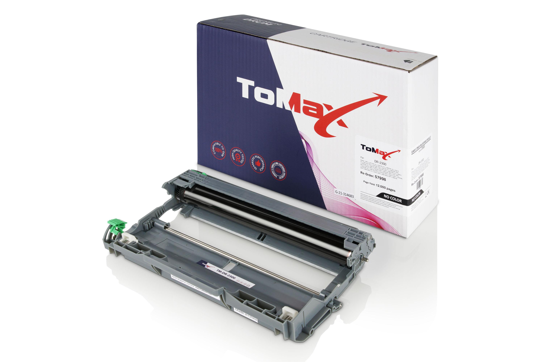 ToMax Premium Bildtrommel ersetzt Brother DR-2300