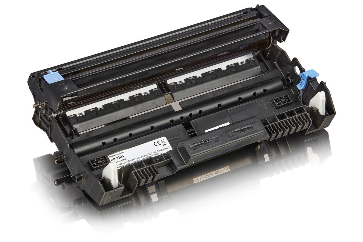 Kompatibel zu Brother DR-3200 Bildtrommel