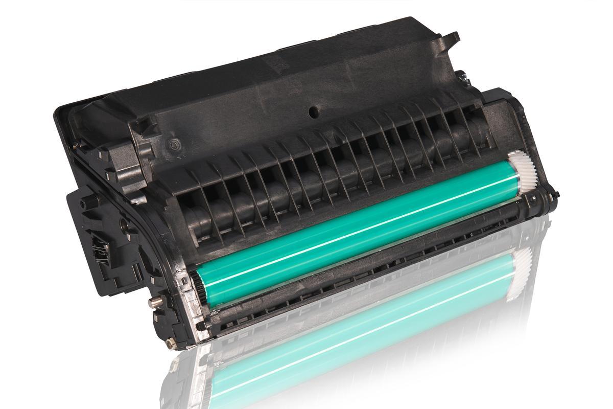 Kompatibel zu OKI 44574302 / B411 Bildtrommel, farblos