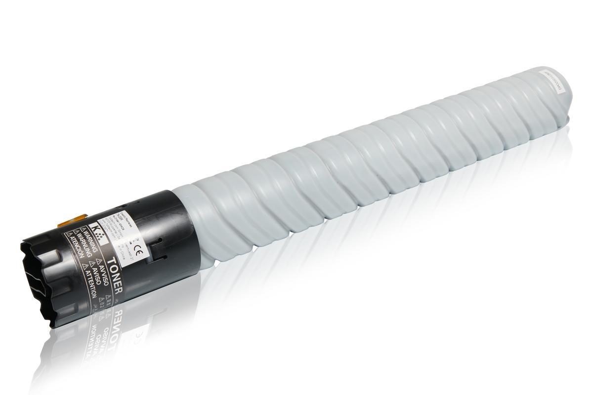 Kompatibel zu Konica Minolta A11G151 / TN-216K Tonerkartusche, schwarz