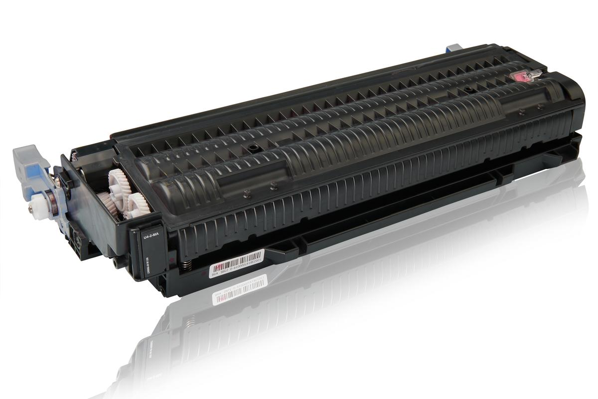 Kompatibel zu HP C9733A / 645A Tonerkartusche, magenta