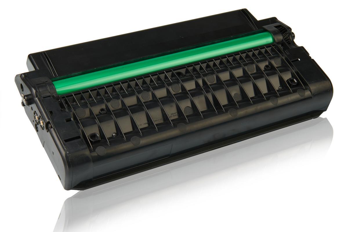 Alternative à Samsung ML-D1630A/ELS Cartouche toner, noir
