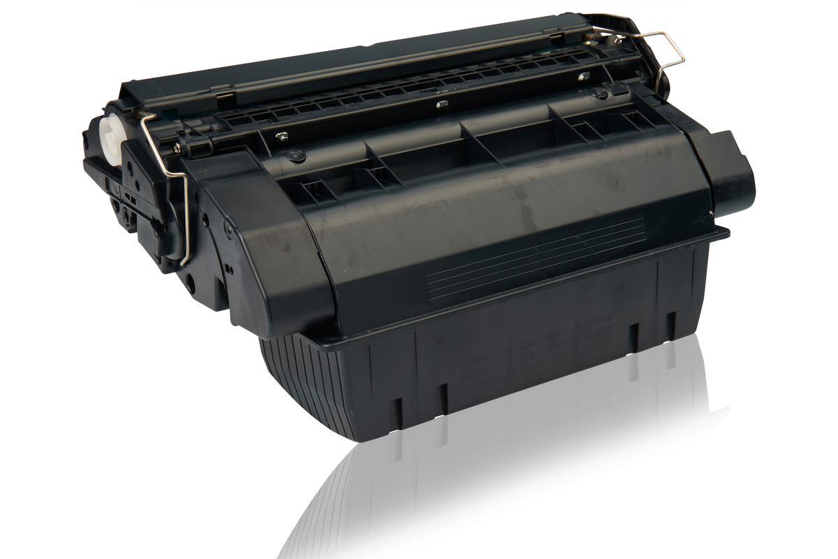 Kompatibel zu HP CF281X / 81X Tonerkartusche, schwarz