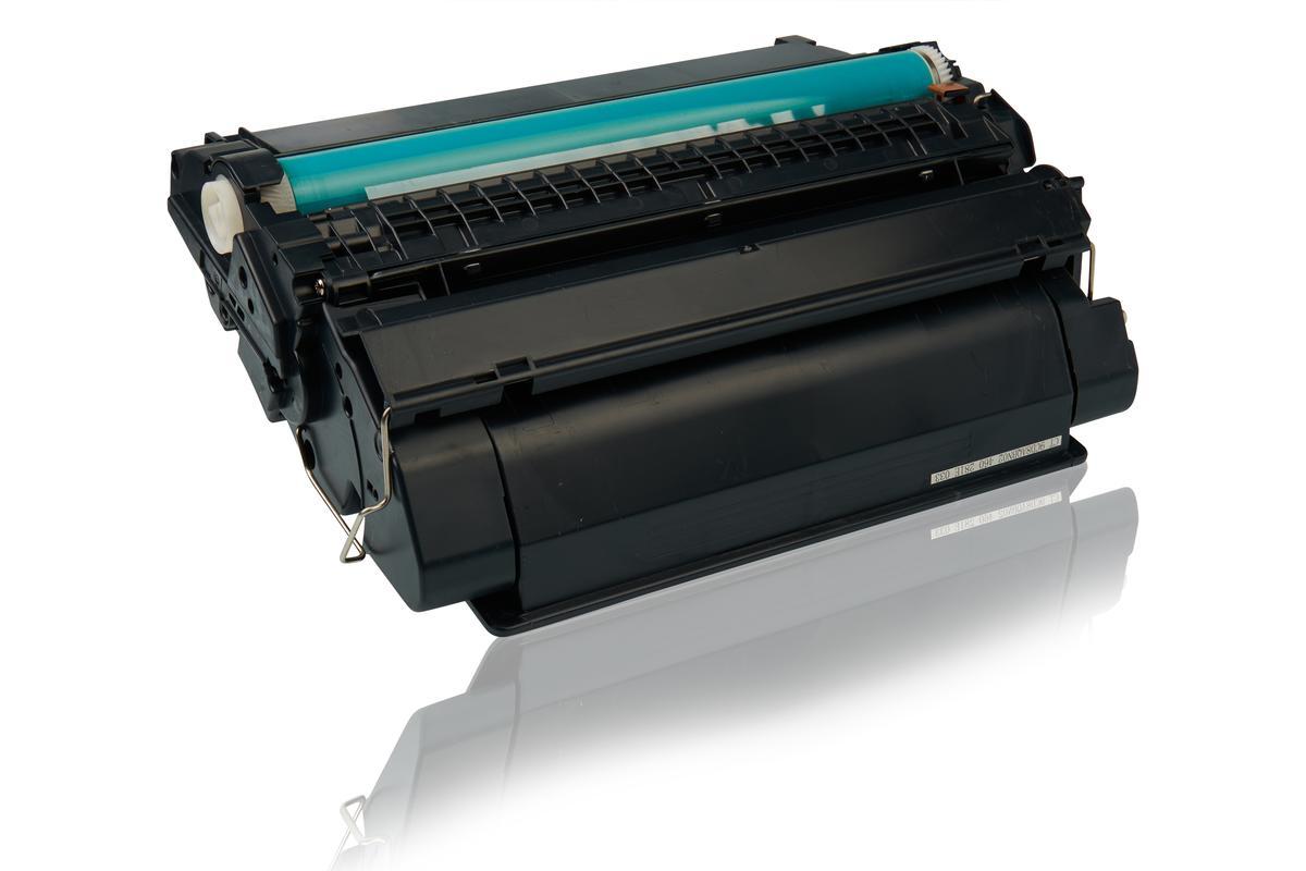 Kompatibel zu HP CF281A / 81A Tonerkartusche, schwarz