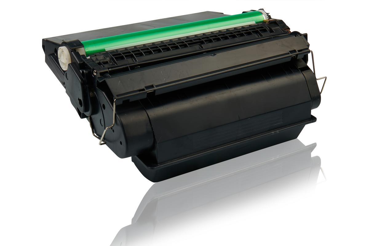 Kompatibel zu HP Q5942X / 42X Tonerkartusche, schwarz