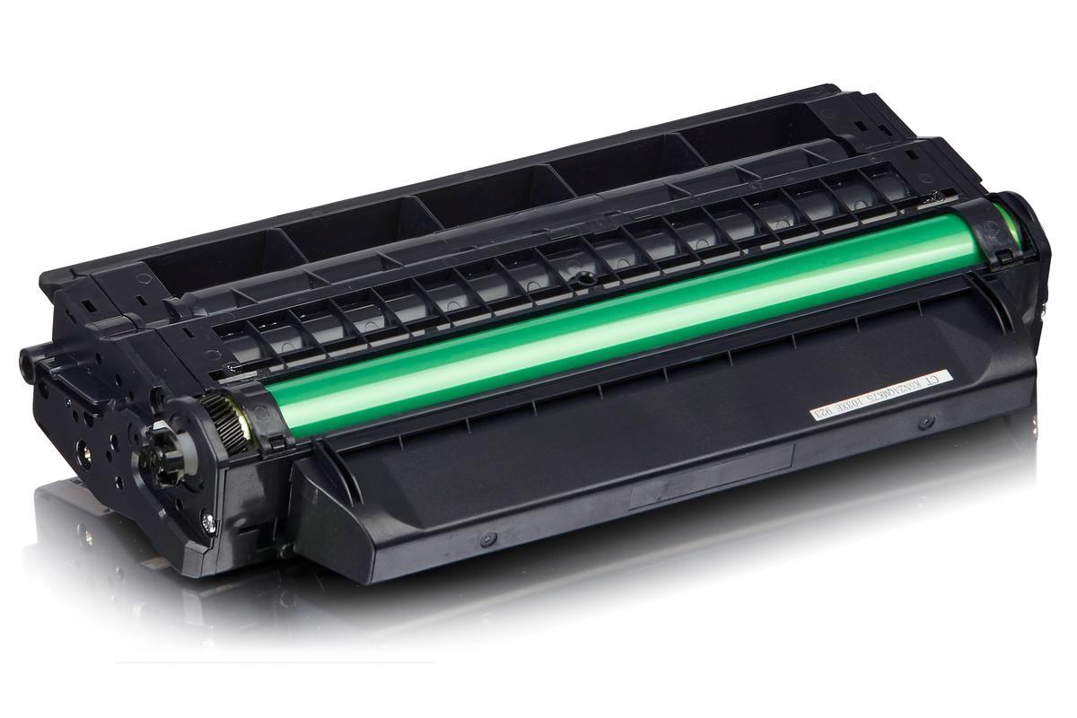 Kompatibel zu Samsung MLT-D103L/ELS / 103L Tonerkartusche, schwarz