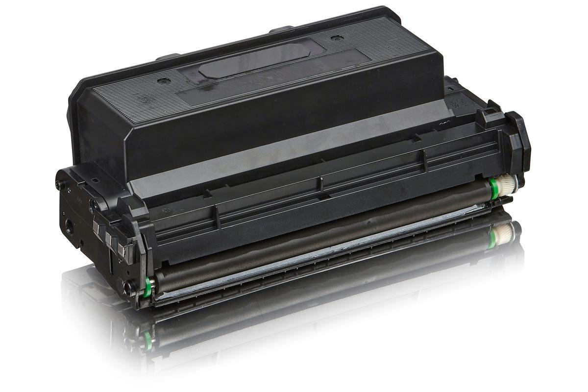 Kompatibel zu Samsung MLT-D204L/ELS / 204L Tonerkartusche, schwarz