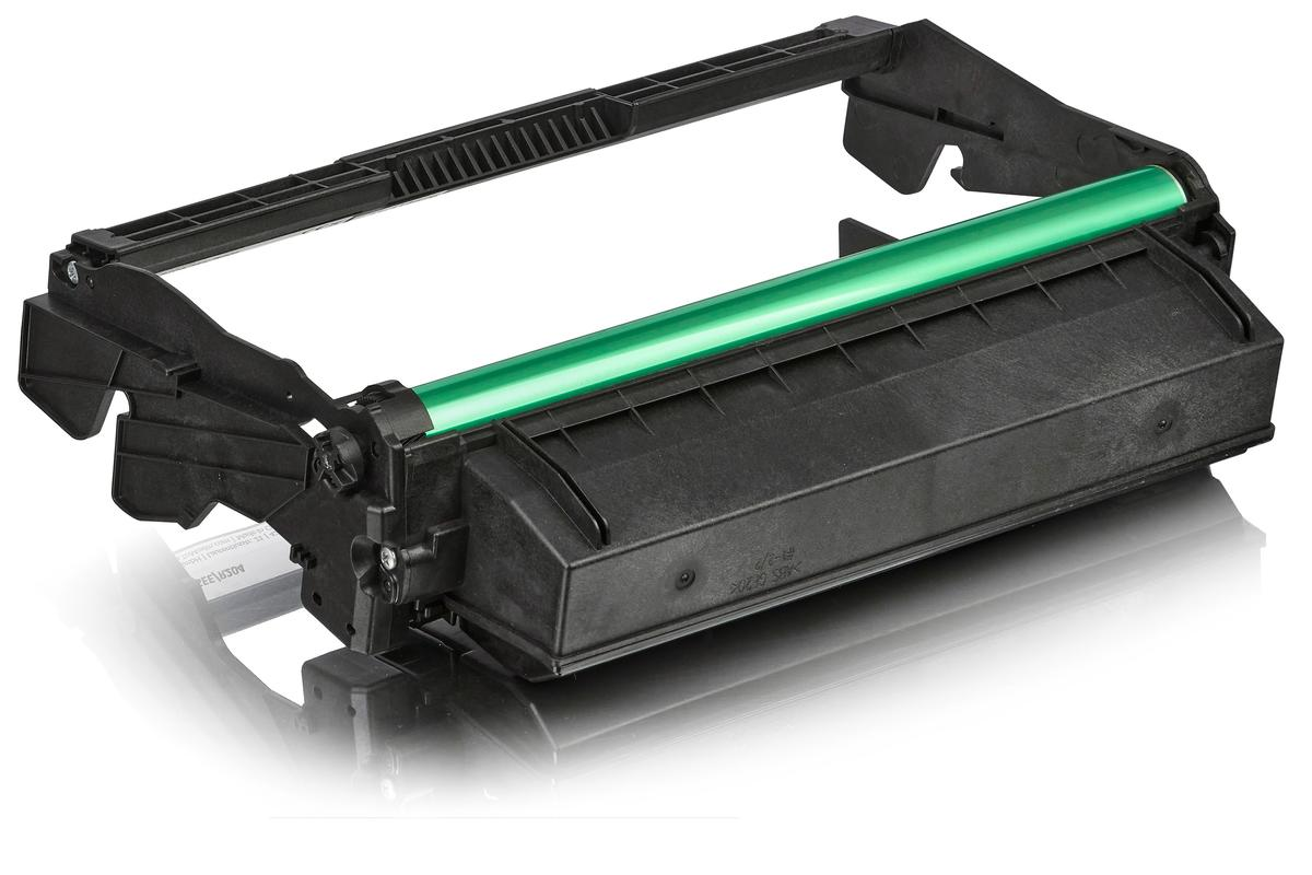 Kompatibel zu Samsung MLT-R204/SEE / R204 Bildtrommel, farblos