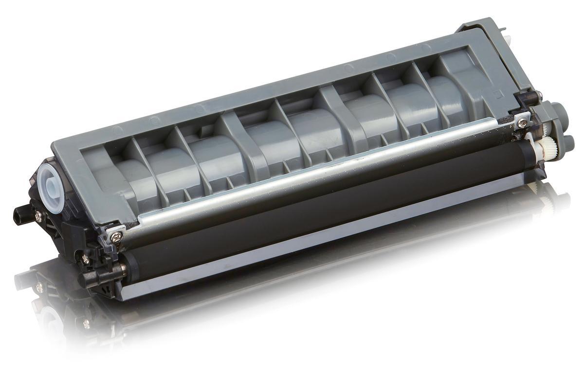 Kompatibel zu Brother TN-325BK Tonerkartusche, schwarz