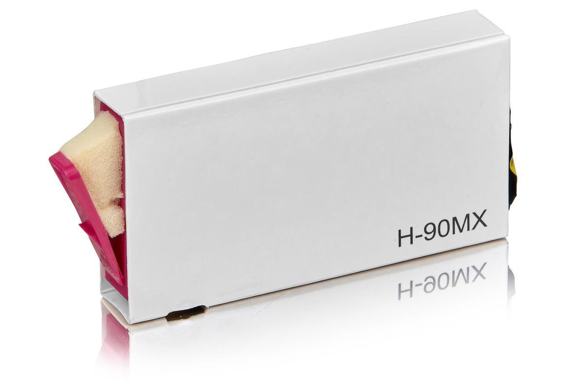 Kompatibel zu HP T6M07AE / 903XL Tintenpatrone, magenta