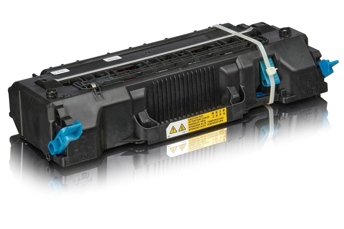 Kompatibel zu OKI 44472603 Fuser-Kit, farblos
