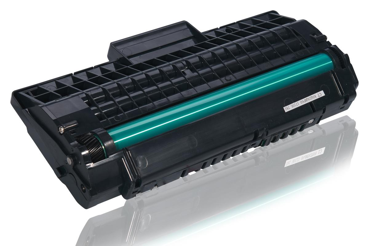Alternative à Samsung MLT-D1092S/ELS / 1092 Cartouche toner, noir