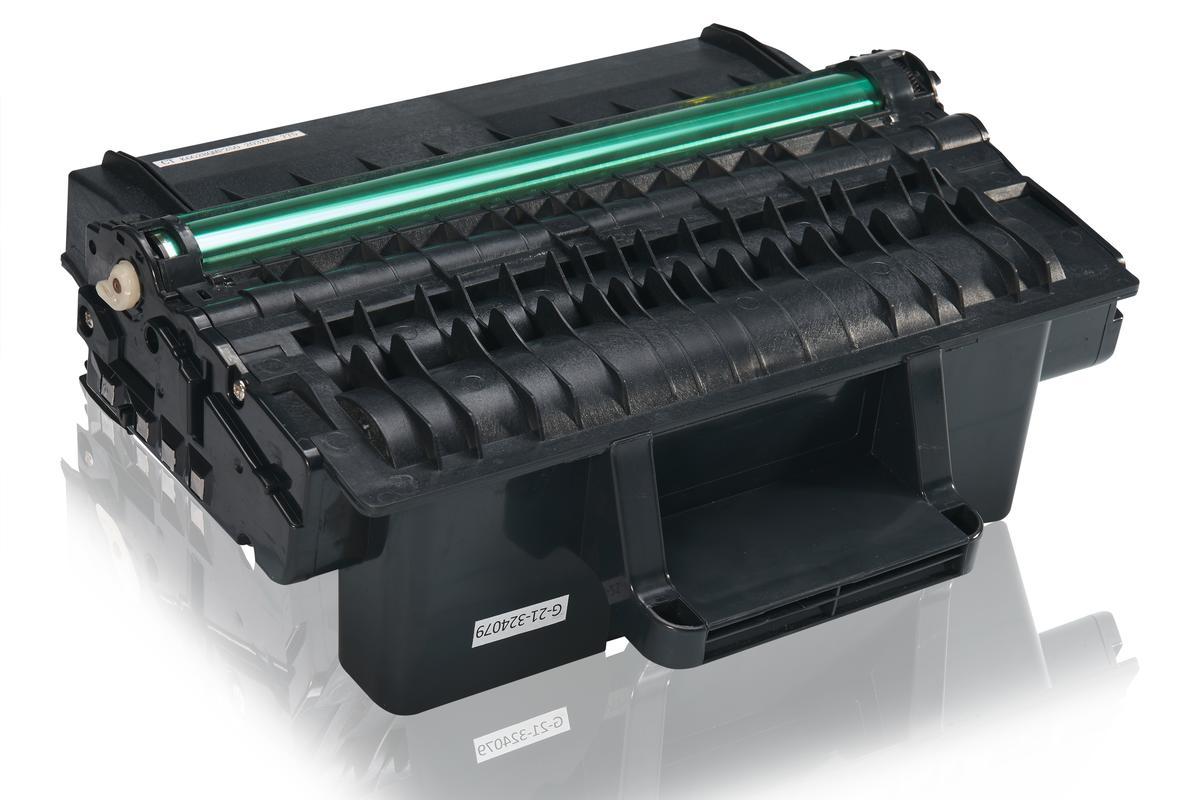 Kompatibel zu Samsung MLT-D203E/ELS / 203E Tonerkartusche, schwarz