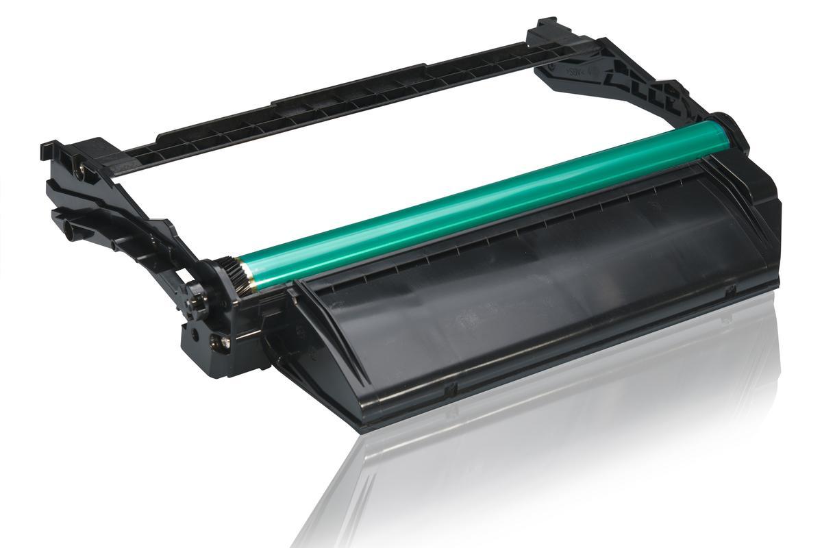 Kompatibel zu Xerox 101R00474 Bildtrommel, farblos