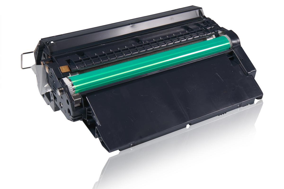 Kompatibel zu HP Q1338A / 38A XL Tonerkartusche, schwarz