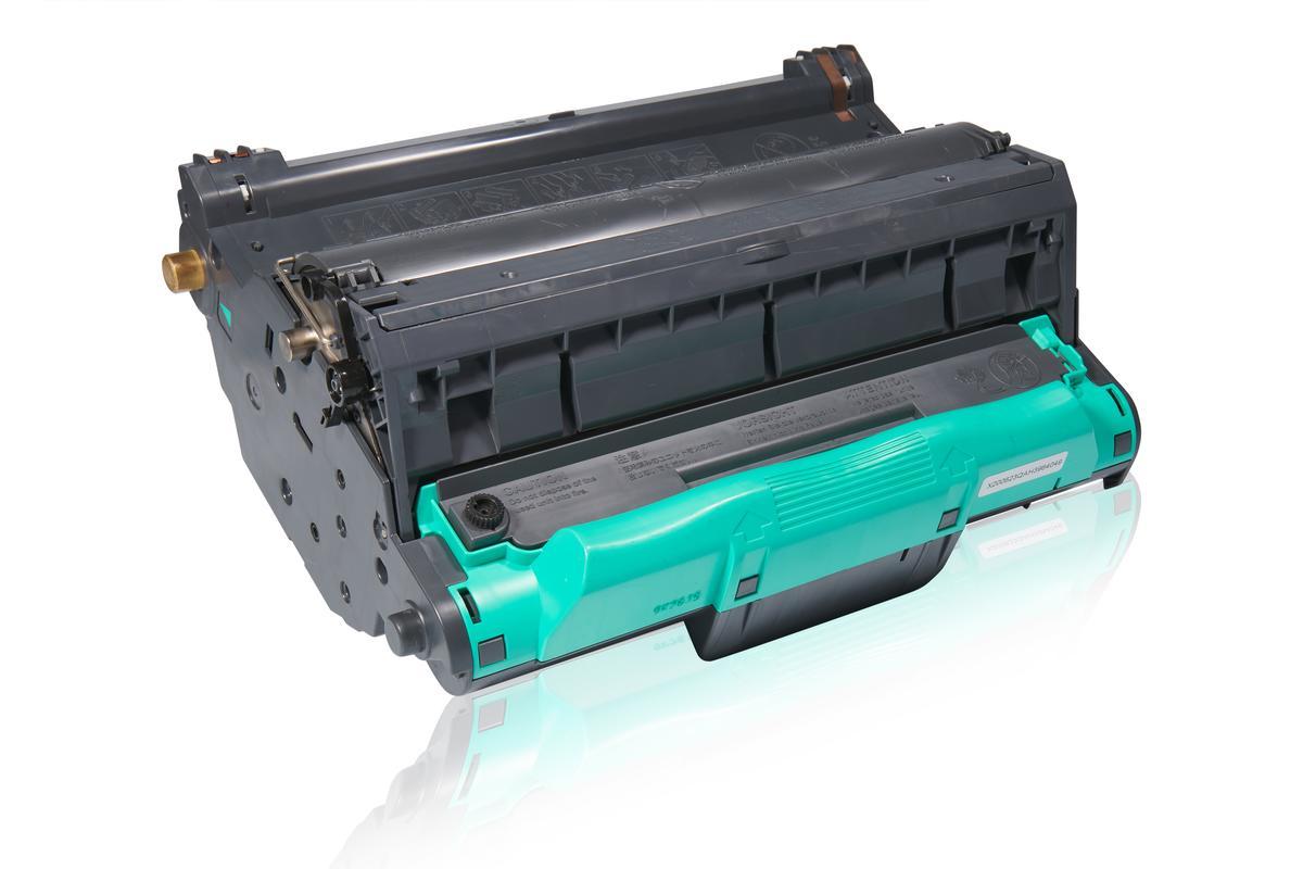 Kompatibel zu HP Q3964A / 122A Bildtrommel, farblos