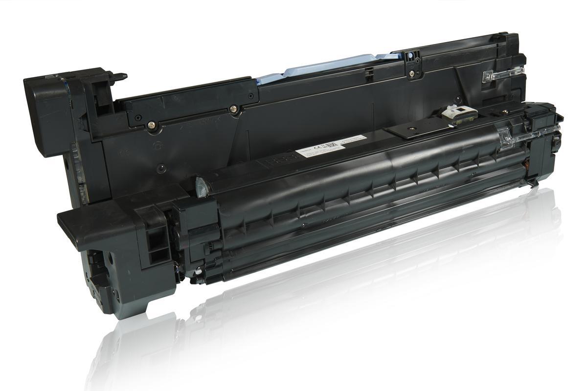 Kompatibel zu HP CB384A / 824A Bildtrommel, schwarz